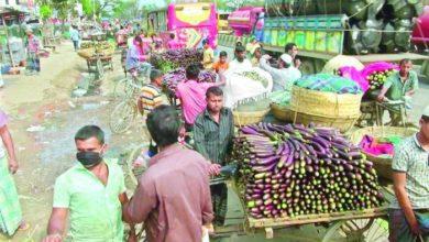 Photo of বাজার বা দোকানে গেলে যা মেনে চলা জরুরি