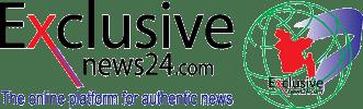 Exclusive News 24 Bangla