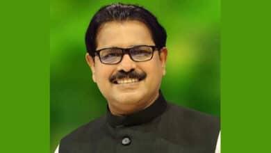 Photo of সাংসদ ইসরাফিল আলম আর নেই