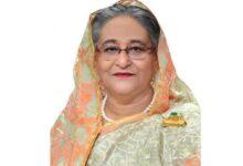 Photo of ওআইসি যুব উৎসব আজ উদ্বোধন করবেন প্রধানমন্ত্রী
