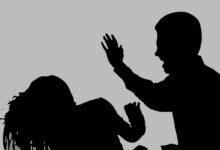 Photo of রাজশাহীতে নারী ইউপি সদস্যকে পেটানোর অভিযোগ