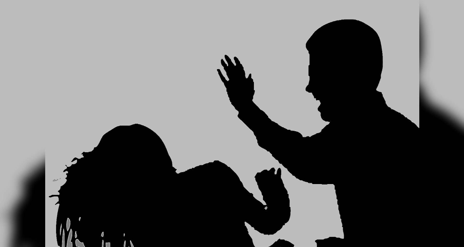 রাজশাহীতে নারী ইউপি সদস্যকে পেটানোর অভিযোগ