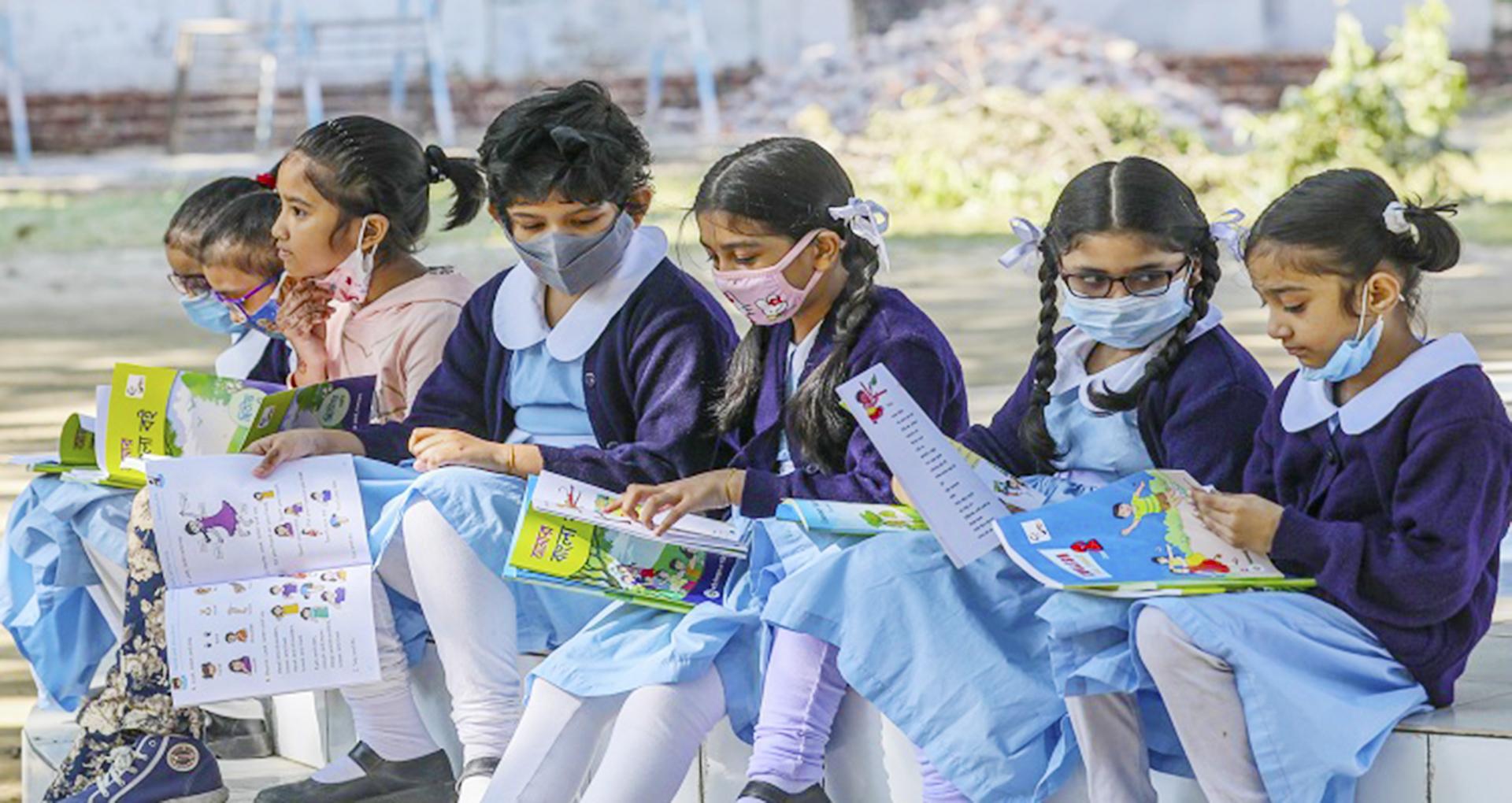 Photo of শিক্ষাপ্রতিষ্ঠান খুলার পর যে বিষয়গুলো মানতে হবে