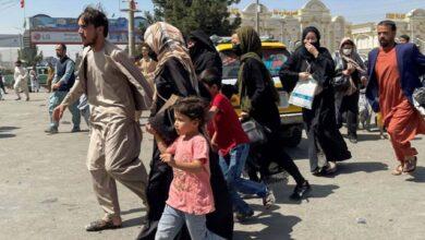 Photo of ১০০ কোটি ডলার সহায়তার প্রতিশ্রুতি আফগানিস্তানকে