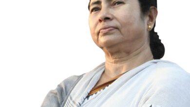 Photo of শেষ হাসি কী মমতাই হাসবেন, জানা যাবে দুপুরে