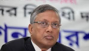 Photo of জাপা মহাসচিব বাবলু আর নেই